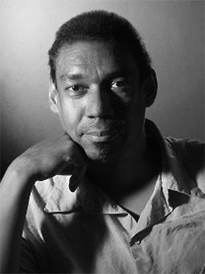 Leonard Nebe