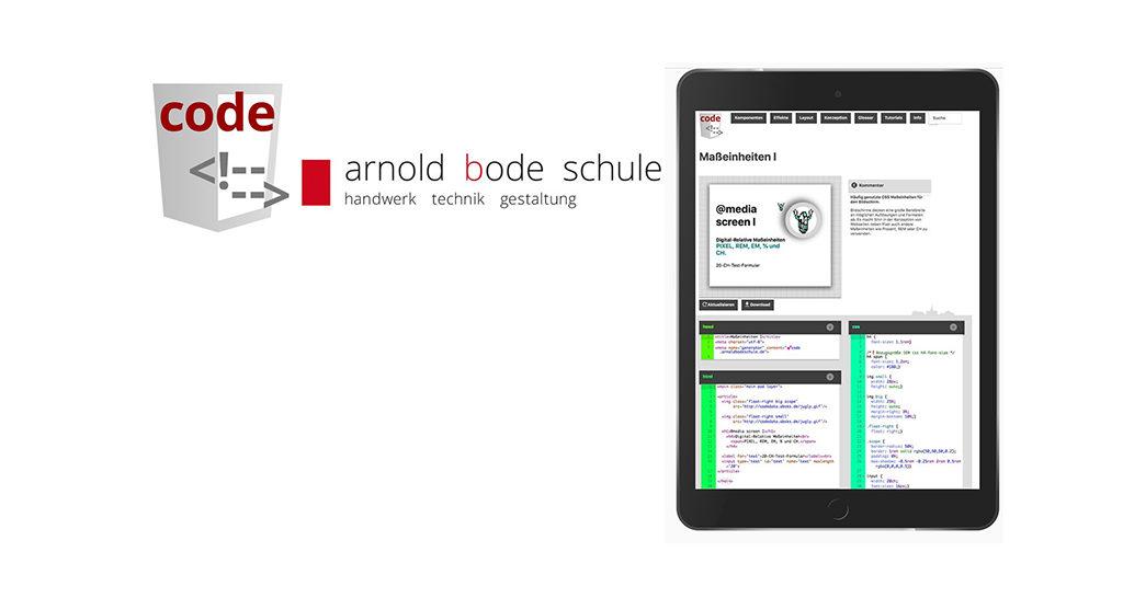 webseite_vorschau_code_18