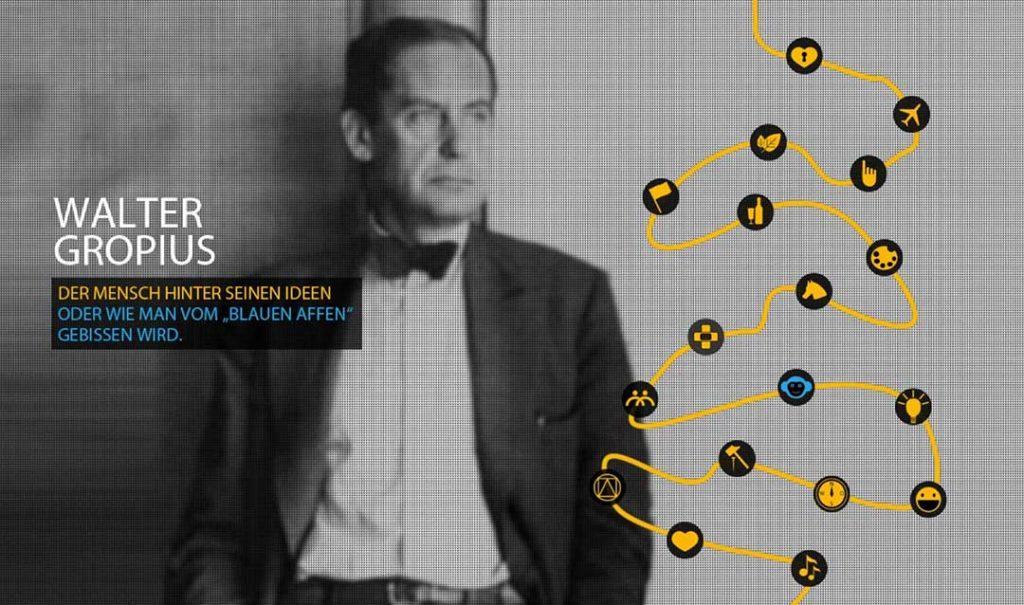 Walter-Gropius_der-Mensch-hinter-seinen-Ideen