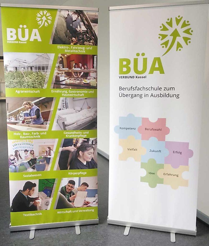 buea_rollup_2020